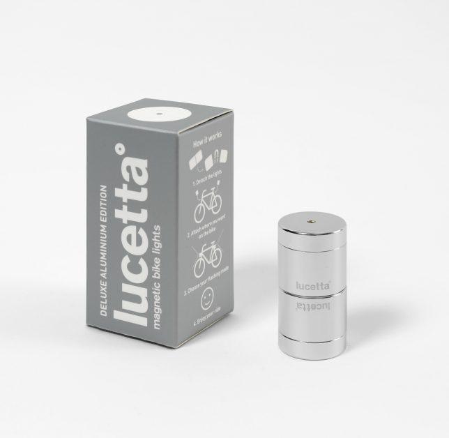 palomar-lucetta-magnetic-bike-lights-aluminium-lu-alu-01