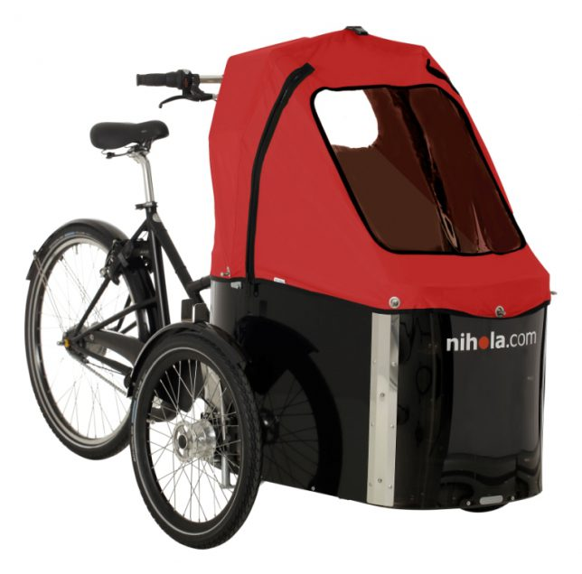 nihola_family_cargo_bike_-_red_hood